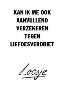 loesje-liefdesverdriet-211x300 (1)